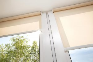 Heat insulation | Multi Windows Algarve